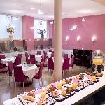 蘭布拉酒店