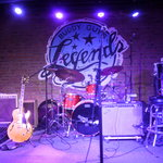Photo of Buddy Guy's Legends