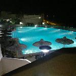 Photo de Basiliani Resort & SPA