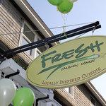 Fresh & Co. Foto