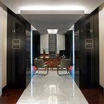 迈阿密布杂艺术酒店