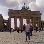 tour VIVA BERLIN