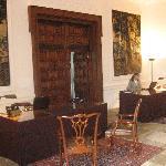 Finca Cortesin Hotel, Golf & Spa Foto