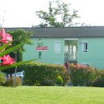 Fasthotel Toulouse Est Balma