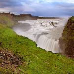 Foto de Iceland Aurora Photo Tours - Day Tours