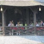 Blaskapelle