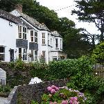 Penryn House