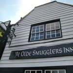 Photo of Ye Olde Smugglers Inne