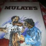 Foto de Mulate's