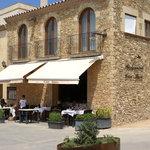 Photo de Restaurant Can Joan