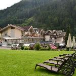 Photo of Hotel Ahrntaler Alpenhof