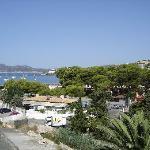 Foto de Hotel Bon Repos