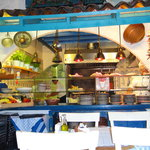 Photo of Taverna Dionysos