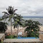 Photo of Artistic Diving Resort