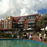 Foto de Hotel Atlantic Juist - Apartments