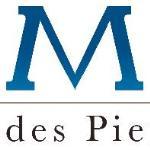 Foto de Motel des Pierrettes