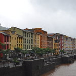 The Waterfront Shaw, Lavasa