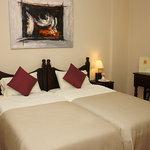Plevna Hotel Foto