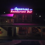Φωτογραφία: Aquarius