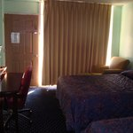 Photo de Palmer Motel