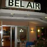 Photo of Hotel Bel Air