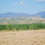 Santa Fe Stables at Black Mesa