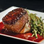 The Best Filet in Greenville