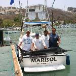 Tiko's Fishing Excursion Email:chahue28@hotmail.com