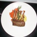 Cooks Restaurantの写真