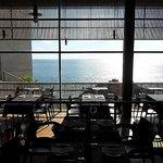 Restaurante Praia do Vigario e Snack Bar