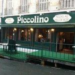 Photo de Le Piccolino