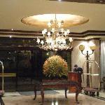 Foto de Hotel Dann Carlton Quito