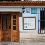 Photo of Restaurante Posada Tintes