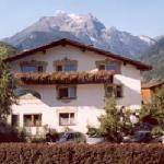 Photo of Haus Panorama