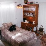 Dreydon House Bed and Breakfast Foto