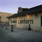 Foto de The Green Lantern Steakhouse and Lounge