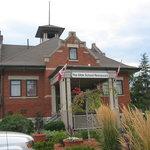 The Olde School Restaurant의 사진