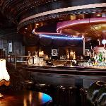 Bar Chicago 1933