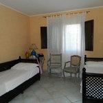 Photo of Chiusurelle Residence