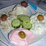 Photo of Hellinikon Taverna