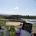 Photo of Apartamentos Turisticos Playa de Tapia
