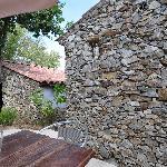"Cottage ""I Sumbri II"" at Villa Praseidio"