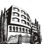 Hotel Khems