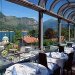 Hotel Silvio