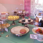 Foto di Sift Dessert Bar