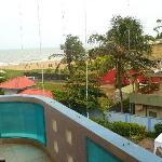 Photo of Rani Beach Resort