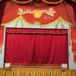 Piccolo Teatro dei Pupi