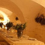 Photo de Masseria Potenti