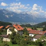 Photo de Hotel Altenburg