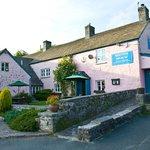 Bild från Nantyffin Cider Mill Inn